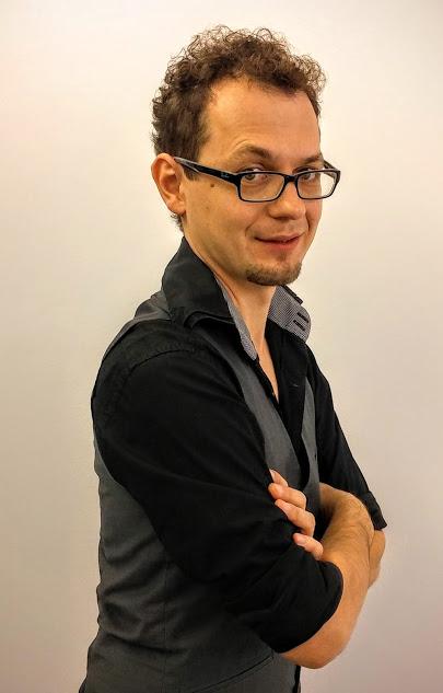 Georg Glas