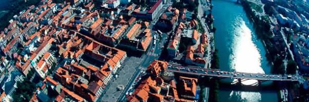 Maribor4