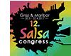 Salsa Congress MARIBOR